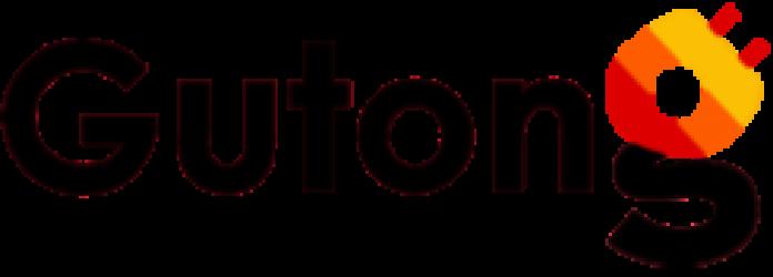 Gutong GmbH